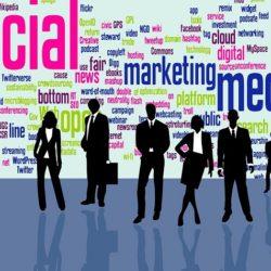 Save Money, Decrease Marketing Budget, Save on Payroll, Increase Sales