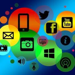 Orange County Social Media Management, Inland Empire Social Media Management, Event Marketing
